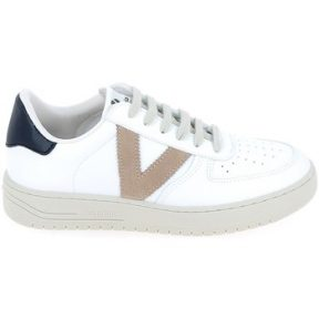 Xαμηλά Sneakers Victoria Sneaker 1129101 Marine Rose Poudré [COMPOSITION_COMPLETE]