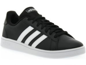 Xαμηλά Sneakers adidas GRAND COURT BASE