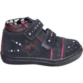 Ψηλά Sneakers Didiblu Αθλητικά BK203