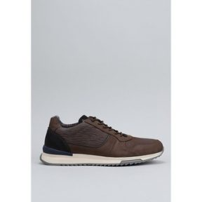 Xαμηλά Sneakers Krack – [COMPOSITION_COMPLETE]