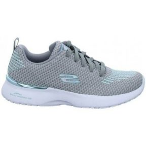 Xαμηλά Sneakers Skechers SKECH-AIR DYNAMIGHT 12946 [COMPOSITION_COMPLETE]