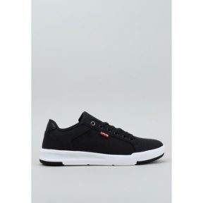 Xαμηλά Sneakers Levis – [COMPOSITION_COMPLETE]