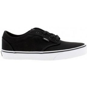 Xαμηλά Sneakers Vans ATWOOD VN000KI51871 [COMPOSITION_COMPLETE]