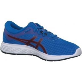 Xαμηλά Sneakers Asics Patriot 11 Gs 1014A070