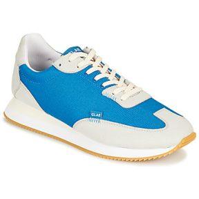 Xαμηλά Sneakers Clae RUNYON ΣΤΕΛΕΧΟΣ: Συνθετικό και ύφασμα & ΕΠΕΝΔΥΣΗ: Συνθετικό & ΕΣ. ΣΟΛΑ: Συνθετικό & ΕΞ. ΣΟΛΑ: Καουτσούκ