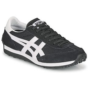 Xαμηλά Sneakers Onitsuka Tiger EDR 78 [COMPOSITION_COMPLETE]