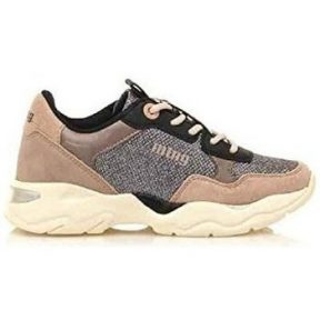 Xαμηλά Sneakers MTNG Angie 4815