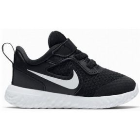 Xαμηλά Sneakers Nike Revolution 5 BQ5673 [COMPOSITION_COMPLETE]
