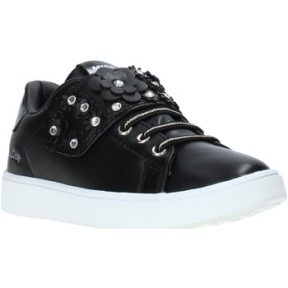 Xαμηλά Sneakers Miss Sixty W19-SMS641