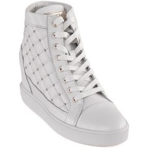 Xαμηλά Sneakers Guess FLFRR3 LEA12