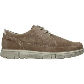 Xαμηλά Sneakers Enval 5230811