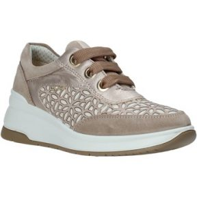 Xαμηλά Sneakers Enval 5276833