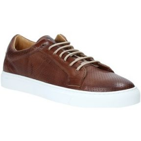 Xαμηλά Sneakers Rogers DV 08 [COMPOSITION_COMPLETE]