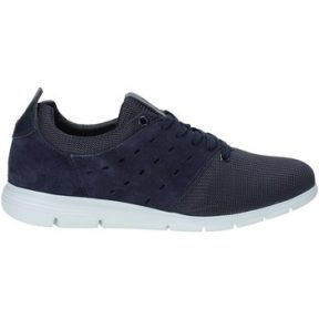 Xαμηλά Sneakers Impronte IM91030A