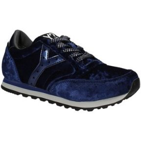 Xαμηλά Sneakers Y Not? W17-SYW507
