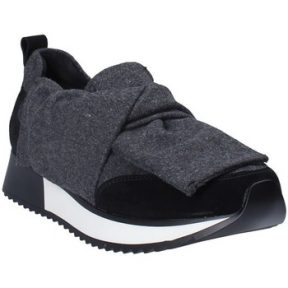 Xαμηλά Sneakers Fornarina PI18MG1148V000