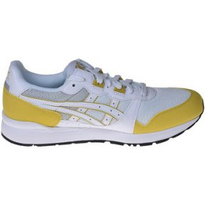 Xαμηλά Sneakers Asics 1191A092