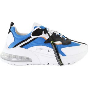 Xαμηλά Sneakers Date M321-AR-DO-SK