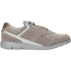 Xαμηλά Sneakers Impronte IM01000A