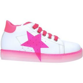 Xαμηλά Sneakers Falcotto 2014119 05