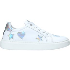 Xαμηλά Sneakers Melania ME6280F0S.A