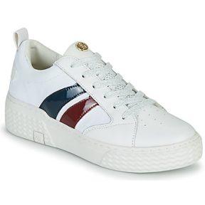 Xαμηλά Sneakers Palladium Manufacture EGO 03 NPA ΣΤΕΛΕΧΟΣ: Συνθετικό & ΕΠΕΝΔΥΣΗ: Συνθετικό & ΕΣ. ΣΟΛΑ: Συνθετικό & ΕΞ. ΣΟΛΑ: Συνθετικό