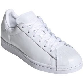 Xαμηλά Sneakers adidas FV3352
