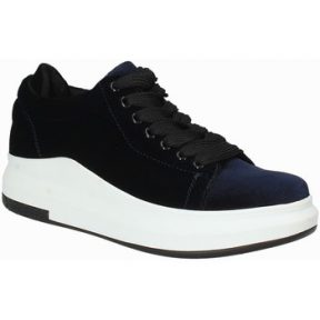 Xαμηλά Sneakers Exé Shoes F17006688206