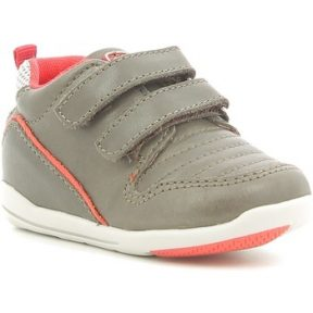 Xαμηλά Sneakers Chicco 01056499000000 [COMPOSITION_COMPLETE]