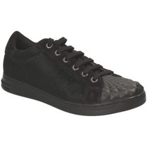 Xαμηλά Sneakers Geox D621BC 0QS22