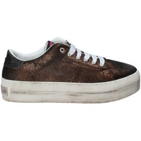 Xαμηλά Sneakers Fornarina PE17MX1108R092
