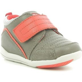Xαμηλά Sneakers Chicco 01056498000000 [COMPOSITION_COMPLETE]