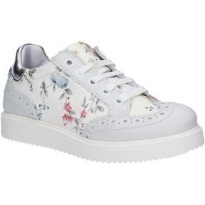 Xαμηλά Sneakers Melania ME6017F7E.A [COMPOSITION_COMPLETE]