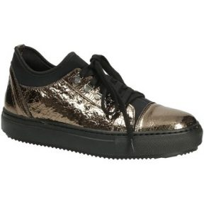 Xαμηλά Sneakers Grace Shoes 26137A