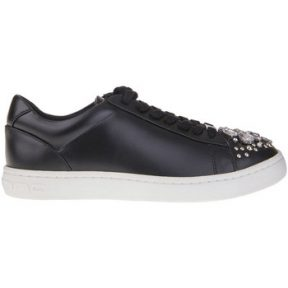 Xαμηλά Sneakers Fornarina PE18AN2831