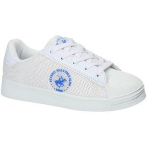 Xαμηλά Sneakers Beverly Hills Polo Club BH-2028