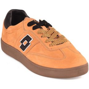Xαμηλά Sneakers Lotto T7369