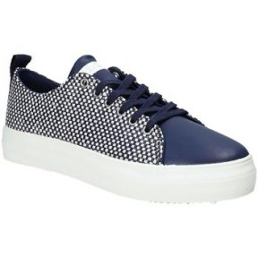 Xαμηλά Sneakers U.S Polo Assn. TRIXY4021S9/TY1 [COMPOSITION_COMPLETE]