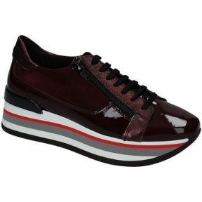 Xαμηλά Sneakers Grace Shoes X605