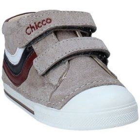Xαμηλά Sneakers Chicco 01060434