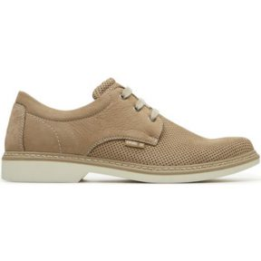 Xαμηλά Sneakers Enval 3231444