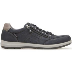 Xαμηλά Sneakers Enval 3233011