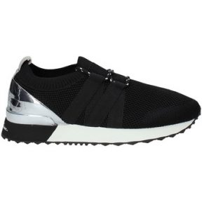 Xαμηλά Sneakers U.S Polo Assn. FRIDA4142S9/TY1