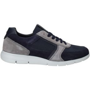 Xαμηλά Sneakers Impronte IM91085A
