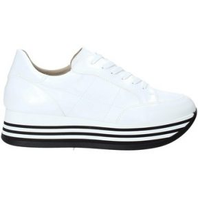 Xαμηλά Sneakers Grace Shoes MAR001