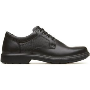 Xαμηλά Sneakers Enval 4222600