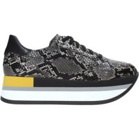 Xαμηλά Sneakers Grace Shoes 331001