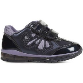 Xαμηλά Sneakers Geox B9485A 0HINF