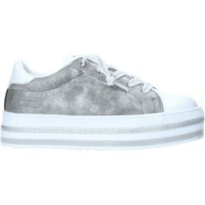 Xαμηλά Sneakers Sweet Years W19-SSK310