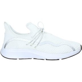 Xαμηλά Sneakers Rocco Barocco N19.1